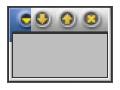 MicroGUIx2 border