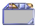 Ganymede border