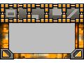 SuccuNX border
