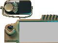 E13 Clone border