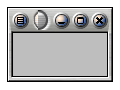 HeliX-Sweetpill-Gradient border