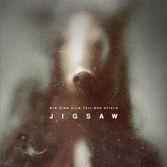 Jigsaw Kino Cover