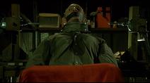 Drill Chair