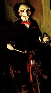 250px-Saw Billy on Trike