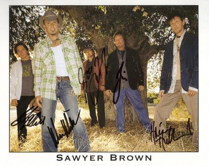 SB 2005 promo signed