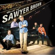 The Best of Sawyer Brown