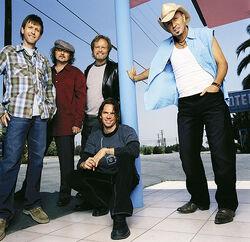 2005 Promo