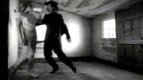 Sawyer Brown and Elvis Presley's 'The Jordinaires' - My Baby's Gone