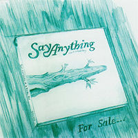 File:200px-Say-Anything For-Sale 2004 cover.jpg