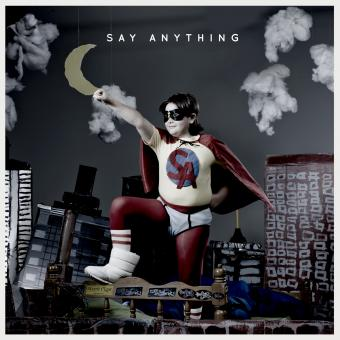 File:Album Say Anything (Self-Titled) Cover.jpg