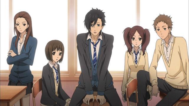File:Characters School.jpg