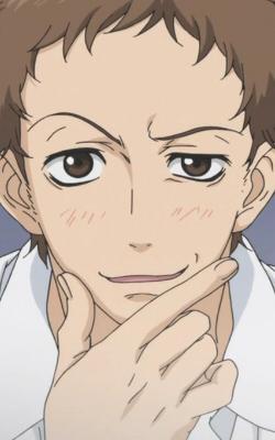 File:Kenji Nakanishi Anime.jpg