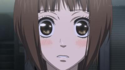 File:Anime Mei.jpg