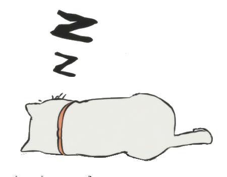 File:Meow Stub.png