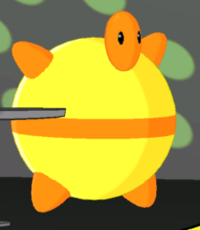 200px-3D pompom