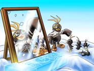 DS SBK-SnowboardKids 07