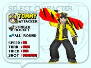 TommySBKSKSelect