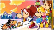 Chou Snowbow Kids (J) snap0002