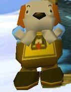 Mr. Dog (5)