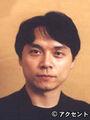 YasushiMiyabayashi.jpg