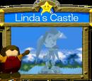 Linda's Castle
