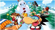Chou Snowbow Kids (J) snap0004