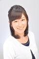 HirokoTaguchi.jpg