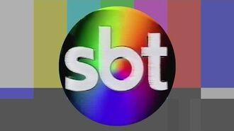 Geração de Material - SBT (06 10 1997)