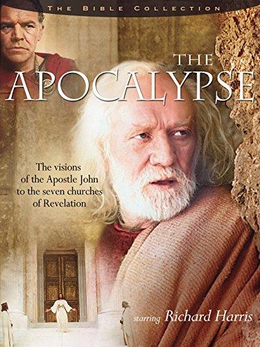 Resultado de imagem para O Apocalipse (2002)