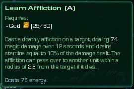 File:Affliction.jpg