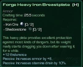 File:Heavy Iron Breastplate.jpg