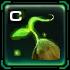 Icon Resources