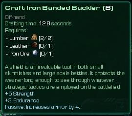 File:Iron Banded Buckler.jpg