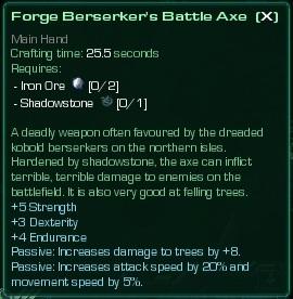 File:Berserker's Battle Axe.jpg