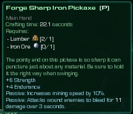 File:Sharp Iron Pickaxe.jpg