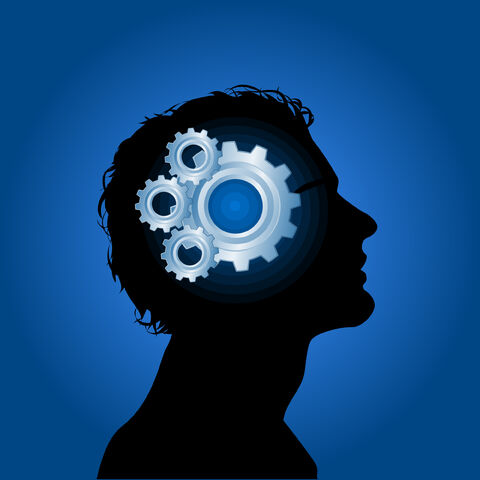 File:Thinking Man.jpg