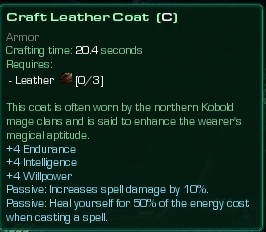 File:Leather Coat.jpg