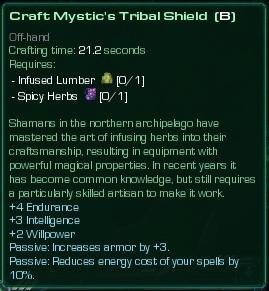 File:Mystic's Tribal Shield.jpg