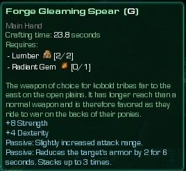 File:Gleaming Spear.jpg