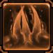 Erekul's Vengeance
