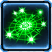 File:Chaos prism.png