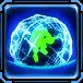 Hyperion shield generator