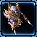 Infernal.Mandrake