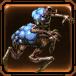 BioTron.Tyrannitus