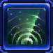 File:Satellite Vision.png