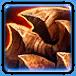 File:Diamond bark.png