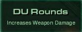 DU Rounds Name