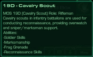 File:19D Cavalery Scout.PNG