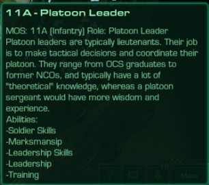 File:11A Platoon Leader.PNG