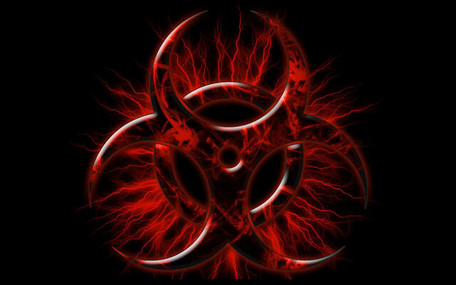 File:Red BioHazard.jpg